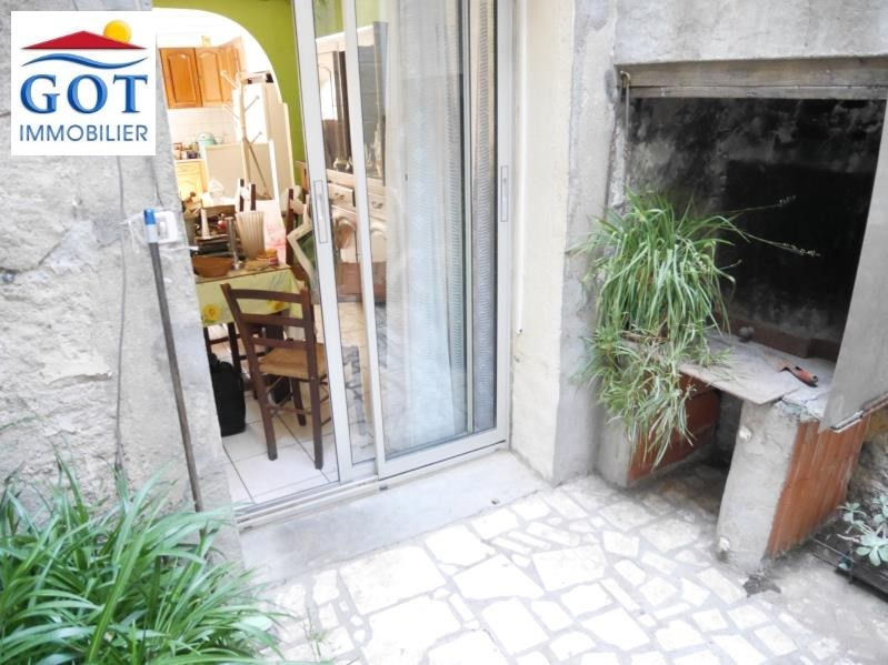 Venta  casa Claira 85500€ - Fotografía 2