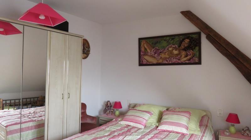Sale house / villa Artannes sur indre 273000€ - Picture 5