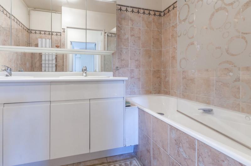 Deluxe sale apartment Paris 15ème 1399000€ - Picture 8