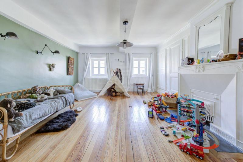 Vente de prestige maison / villa Fontaines-sur-saône 1195000€ - Photo 30