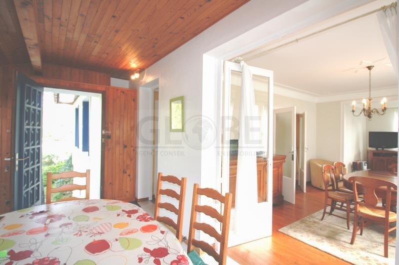 Sale house / villa Anglet 485000€ - Picture 6