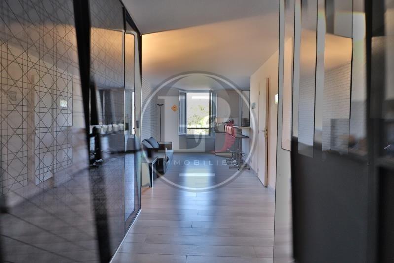 Revenda apartamento St germain en laye 289000€ - Fotografia 5