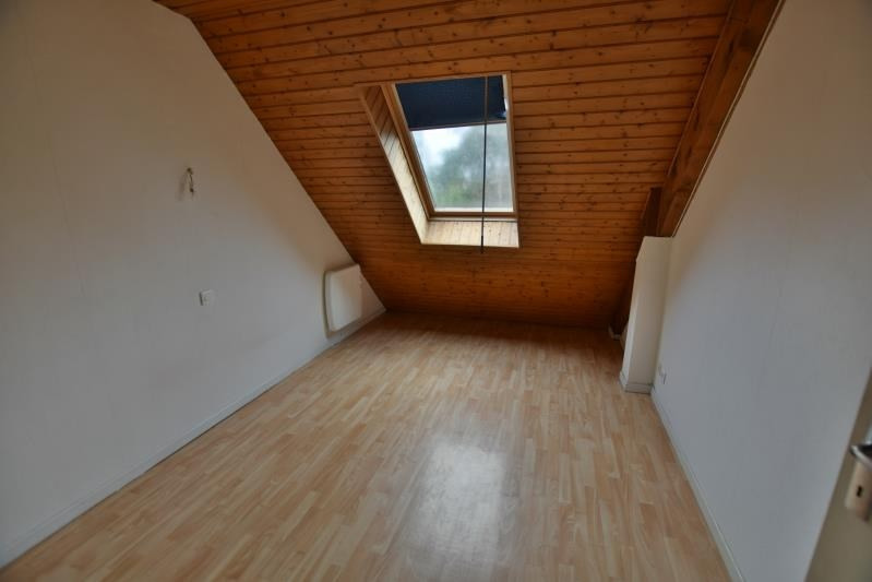Vente appartement Pau 149 000€ - Photo 4