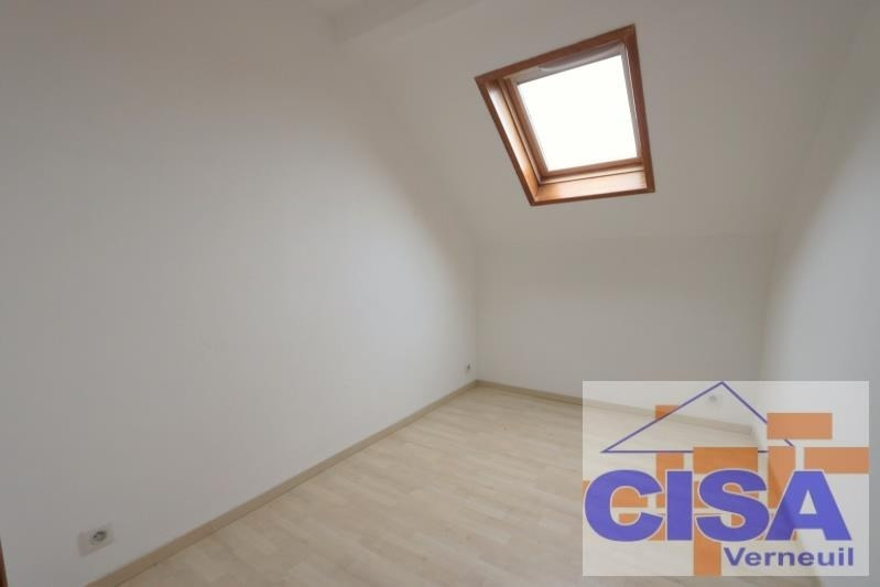 Vente maison / villa Senlis 139 000€ - Photo 6