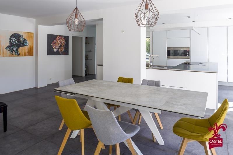 Vente de prestige maison / villa Cognin 576000€ - Photo 3