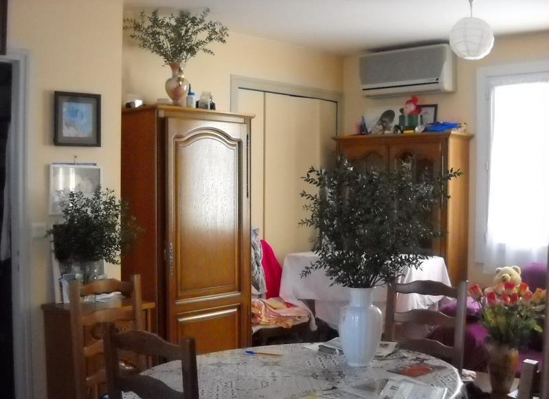 Vente maison / villa Niort 144900€ - Photo 2