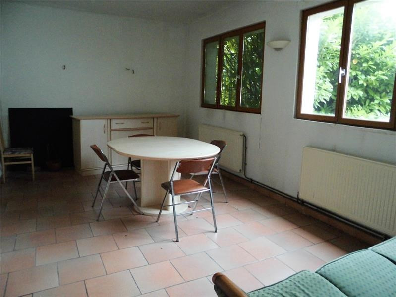 Sale building Bully les mines 139000€ - Picture 3