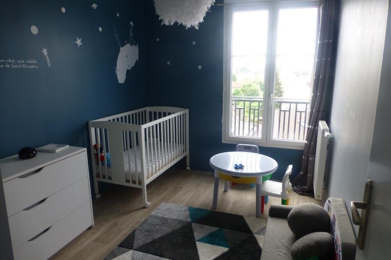Sale apartment Triel sur seine 262000€ - Picture 7