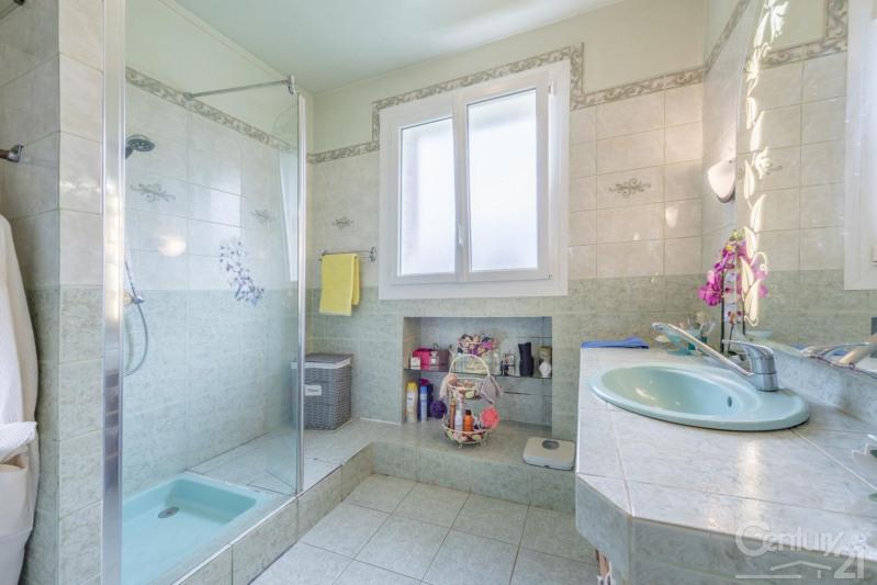Verkoop  huis St contest 534000€ - Foto 7