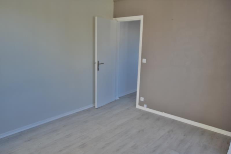Venta  apartamento Pau 48000€ - Fotografía 3
