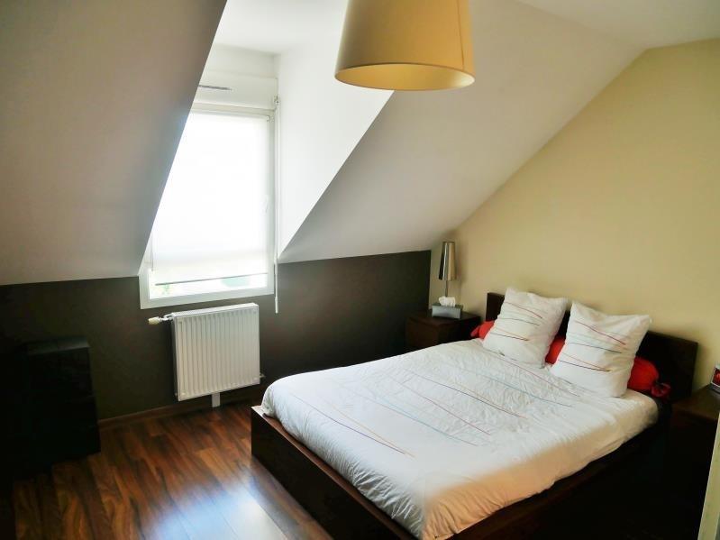 Vente maison / villa Messigny et vantoux 287000€ - Photo 4