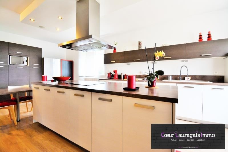 Sale house / villa Lanta 296000€ - Picture 4