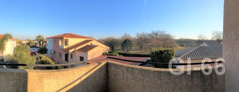 Rental apartment Perpignan 600€ CC - Picture 3