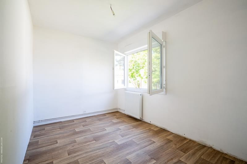 Sale house / villa Pessac 321000€ - Picture 3