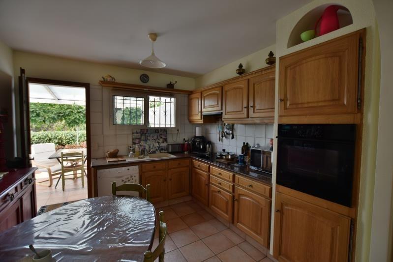 Sale house / villa Lons 245000€ - Picture 2