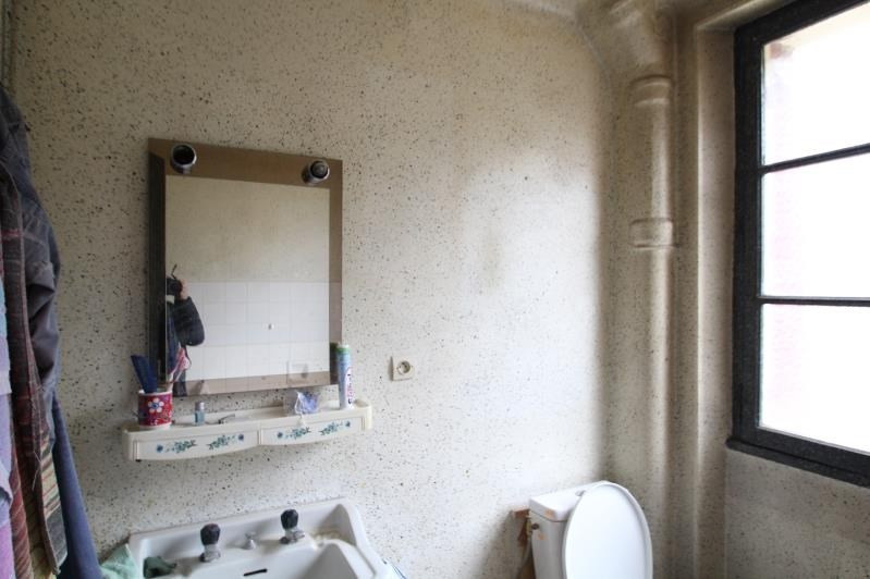 Investment property apartment Chambery 75000€ - Picture 8