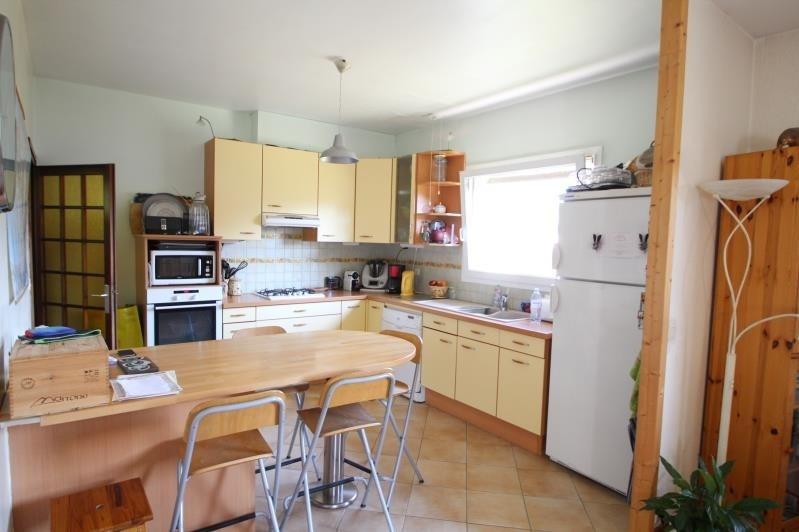 Produit d'investissement maison / villa Chambery 495000€ - Photo 6