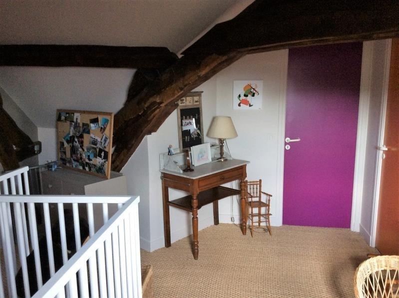 Revenda residencial de prestígio casa Villennes seur seine medan 1275000€ - Fotografia 12