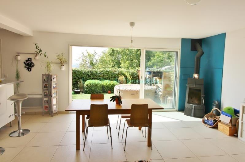 Vente maison / villa Speracedes 345000€ - Photo 6