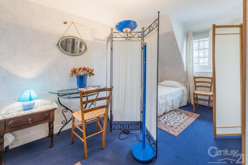 Revenda residencial de prestígio casa Cabourg 592000€ - Fotografia 14