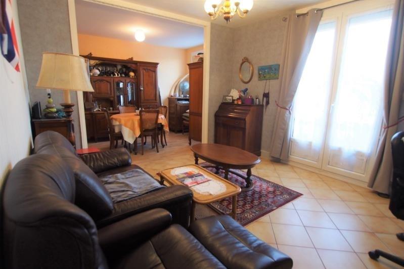 Vente appartement Le mans 65000€ - Photo 2