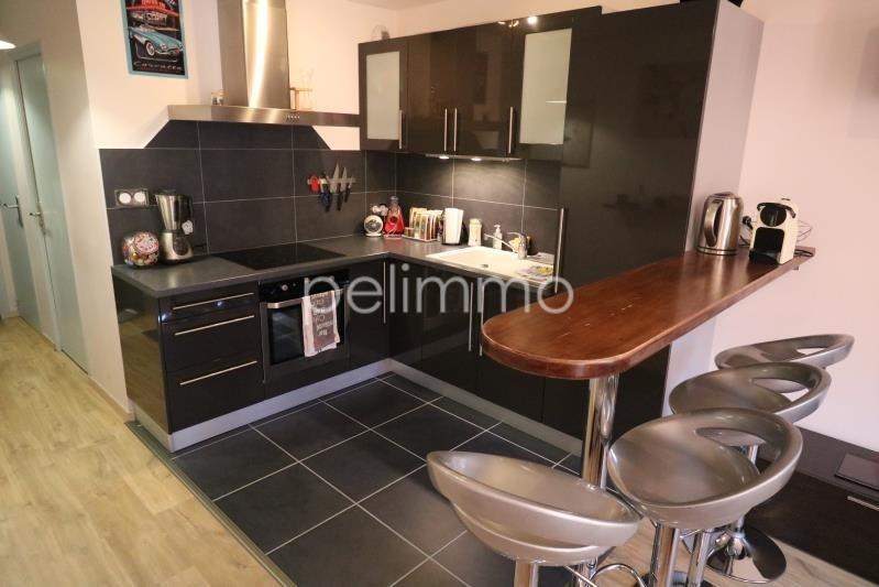 Vente appartement Salon de provence 115000€ - Photo 4