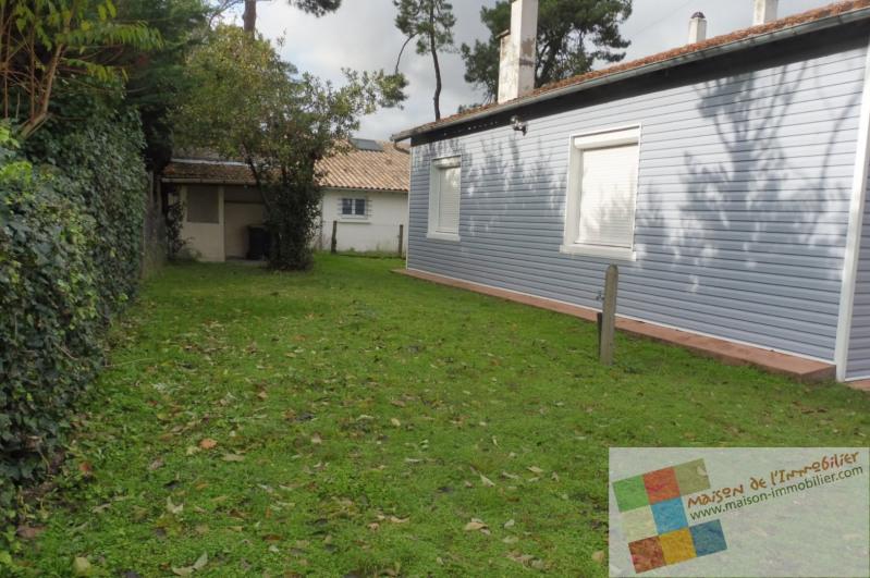 Sale house / villa St georges de didonne 245700€ - Picture 10
