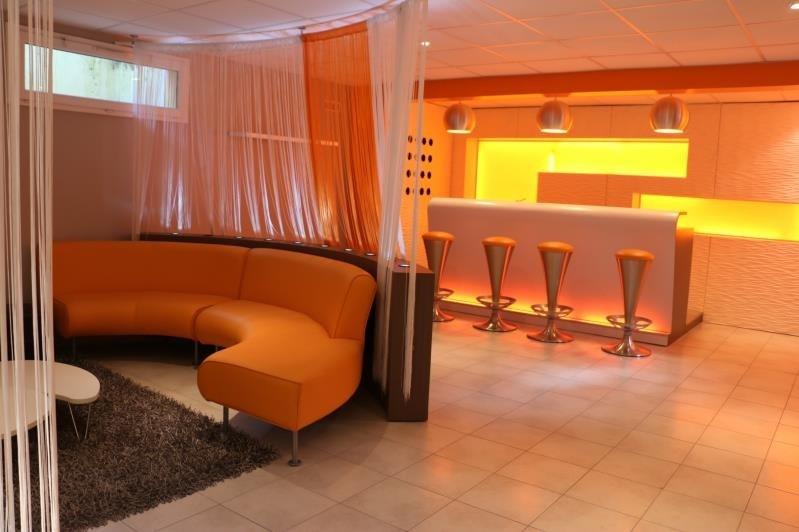 Vente de prestige maison / villa St nom la breteche 1248000€ - Photo 3