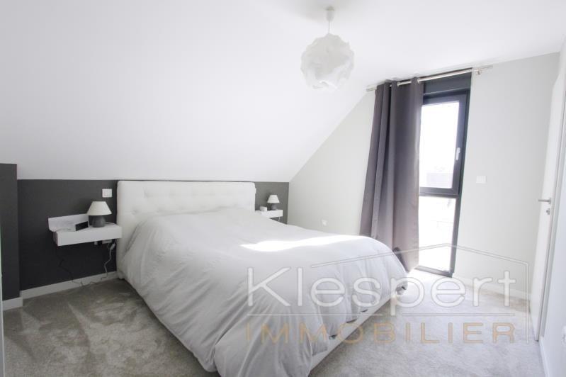 Venta  casa Obernai 520000€ - Fotografía 5