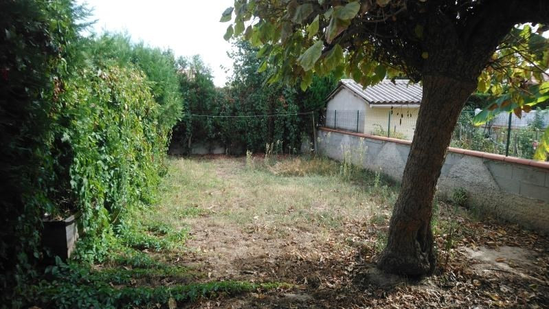 Vente maison / villa St alban 181 200€ - Photo 2