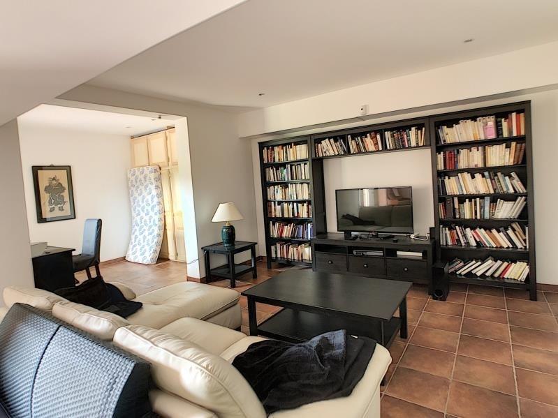 Sale house / villa Ceret 560000€ - Picture 6