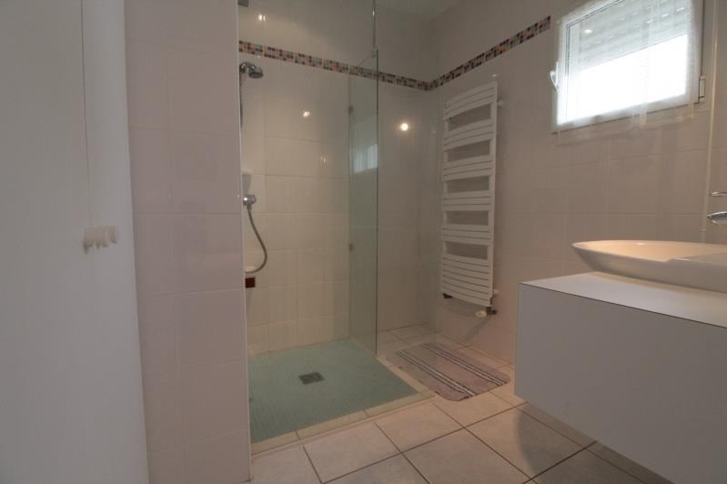 Location maison / villa Ploemeur 700€ CC - Photo 6