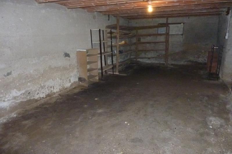 Rental house / villa Riorges 600€ CC - Picture 10
