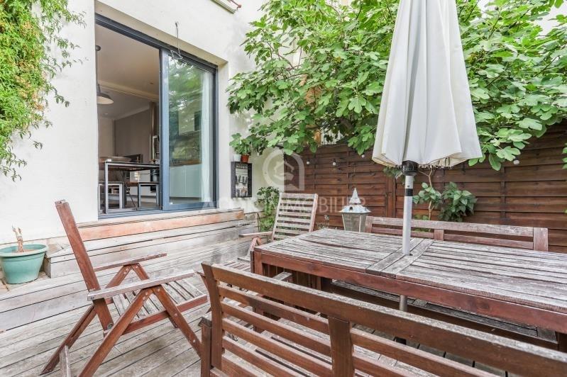 Sale house / villa Châtillon 860000€ - Picture 6