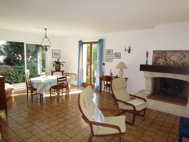 Location vacances maison / villa Lacanau-ocean 705€ - Photo 2