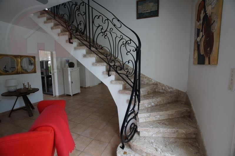 Sale house / villa Monbazillac 386 250€ - Picture 3