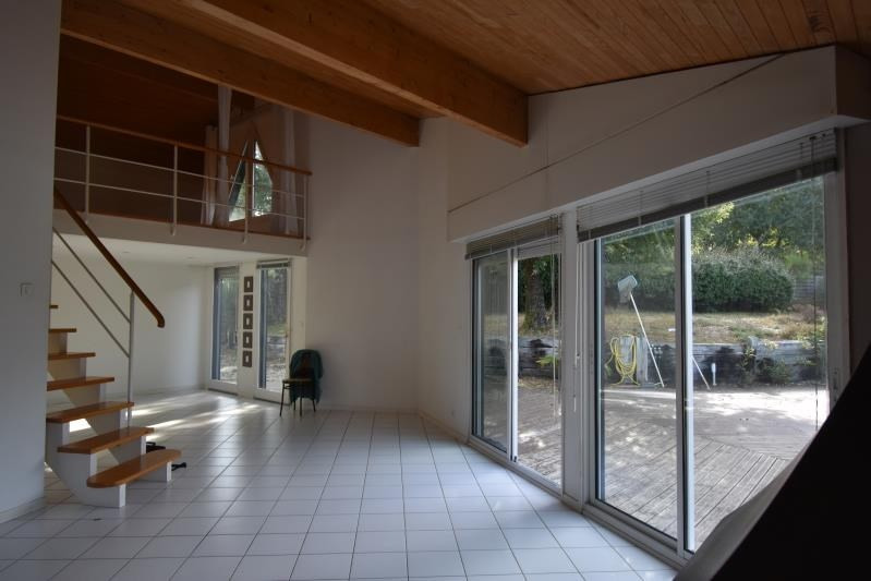 Vente de prestige maison / villa La teste de buch 779000€ - Photo 5