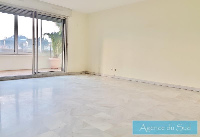 Vente appartement Aubagne 194 000€ - Photo 3