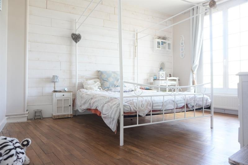 Vente appartement Le mans 119000€ - Photo 4