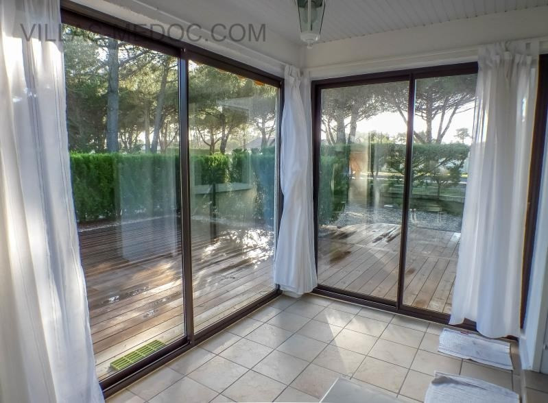 Sale house / villa Vendays montalivet 238 000€ - Picture 3
