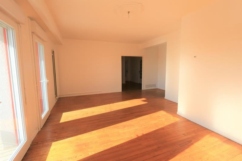 Vente appartement Royan 393800€ - Photo 3