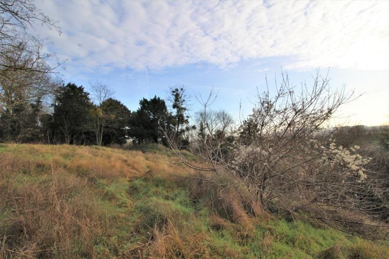 Vente terrain Carrieres sur seine 570000€ - Photo 2