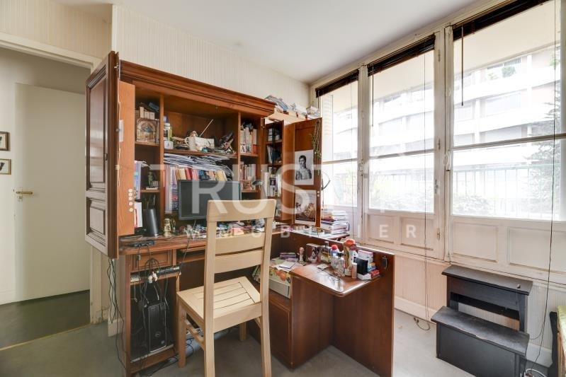 Vente appartement Paris 15ème 645 000€ - Photo 6
