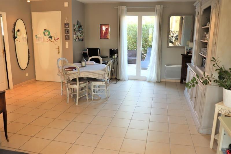 Sale house / villa La croix valmer 420000€ - Picture 4