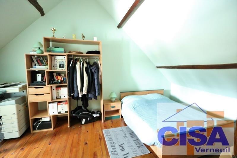 Vente maison / villa Cinqueux 248000€ - Photo 5