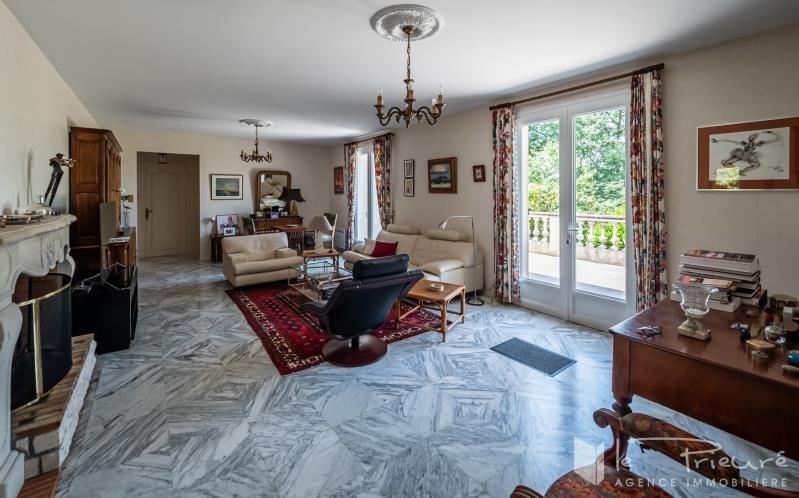 Vente maison / villa Cambon d'albi 349500€ - Photo 1