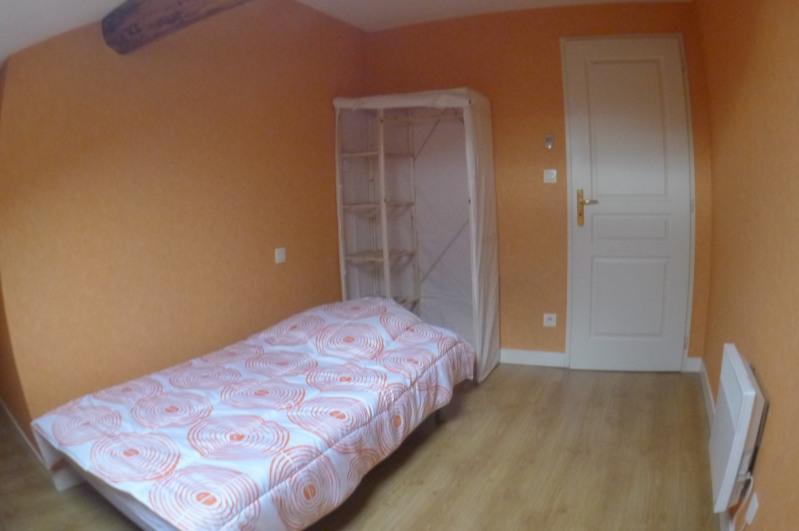 出租 公寓 Oullins 830€ CC - 照片 4
