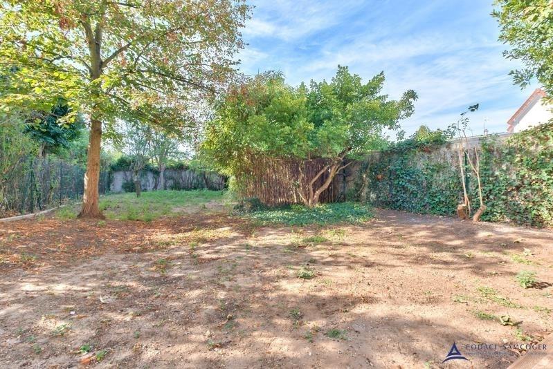 Vente de prestige maison / villa Champigny sur marne 895000€ - Photo 19