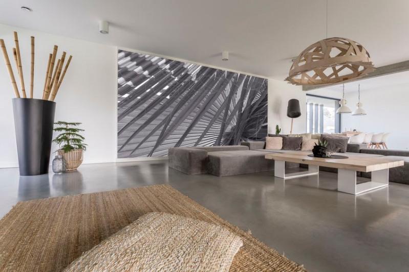 Deluxe sale apartment Annecy le vieux 765000€ - Picture 1