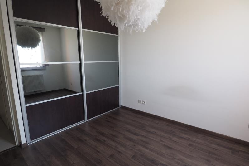 Vente appartement Seynod 265000€ - Photo 2